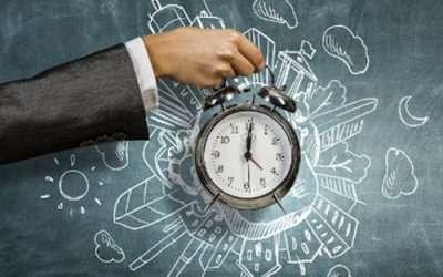 Entenda as regras de redução de salário e de suspensão do contrato de trabalho