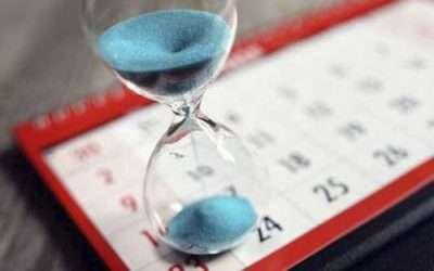 Receita Federal anuncia prorrogação do prazo para pagamento dos tributos que compõem o Simples Nacional